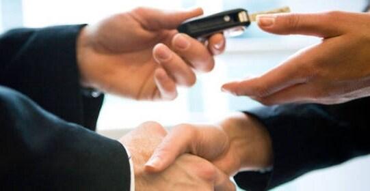 car finance deals  kent washington  bowen scarff ford