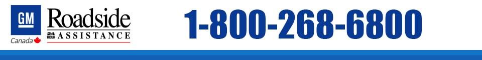 Roadside assistance phone number for Roadside assistance mercedes benz phone number