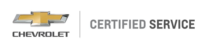 Certified Chevrolet Inventory Lindsay Chevrolet Autos Post