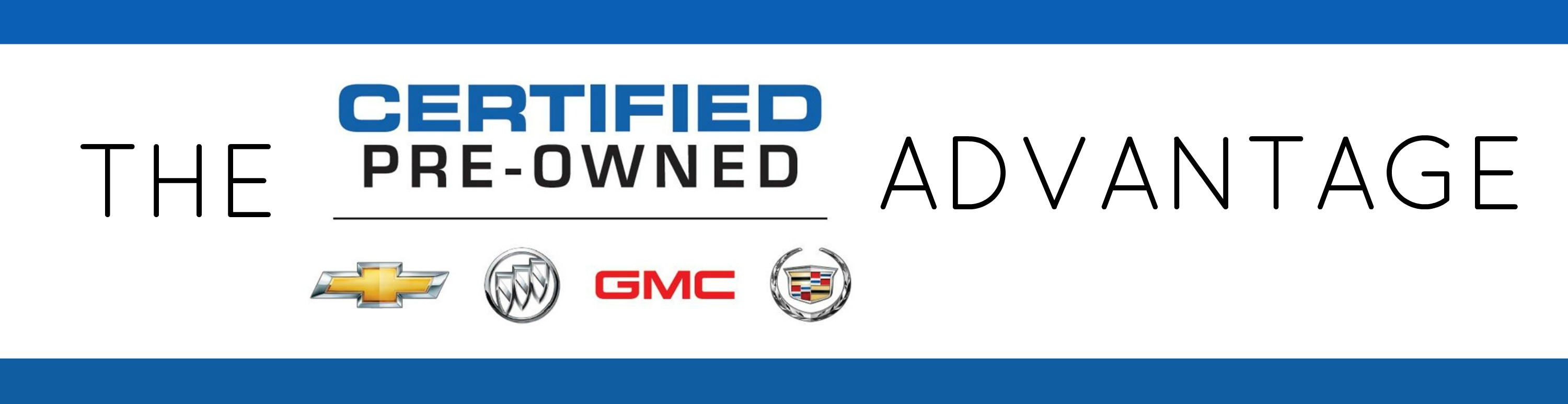 the gm certified pre owned advantage at boyer chevrolet lindsay. Cars Review. Best American Auto & Cars Review