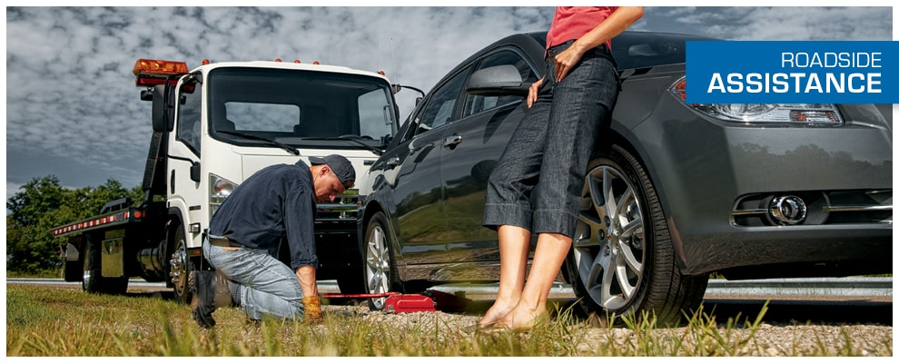 roadside. Cars Review. Best American Auto & Cars Review