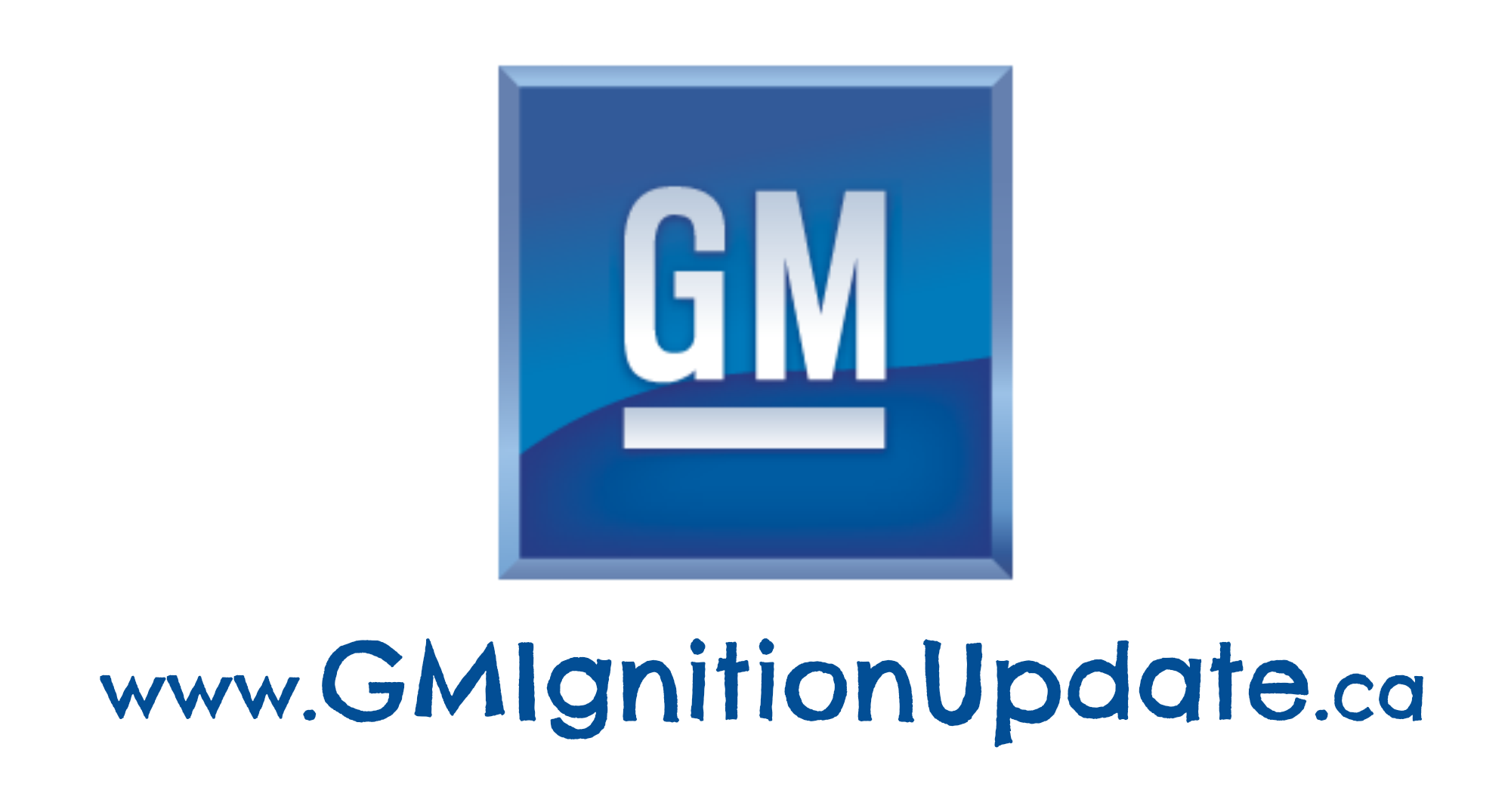 Everything you need to know about the ignition switch for Phone number for general motors