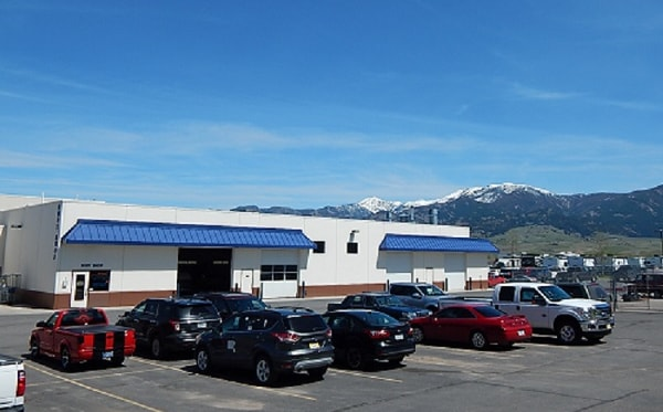 Used Car In Bozeman Mt Used Cars In Belgrade Mt Autos Post