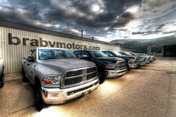 Used Inventory For Braby Motors In Salmon Arm Bc V1e 4n9