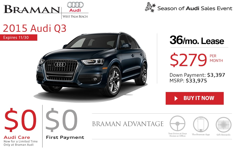 lease audi collins owner co price loyalty sale vehicles htm fort special for in offers program