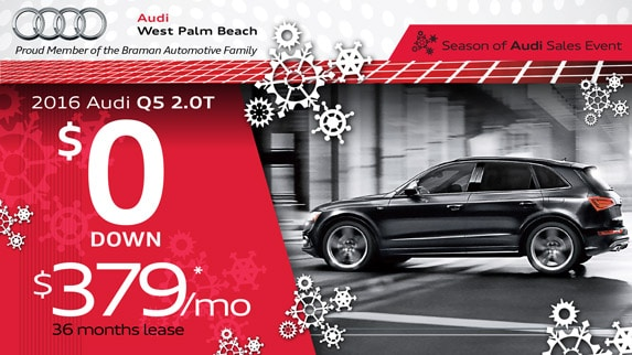 Simple Guidance For You In Audi Q Lease Specials Audi Q Lease - Audi lease specials