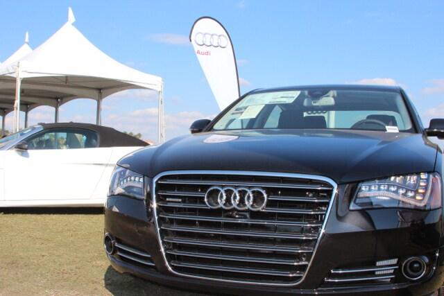 Audi West Palm Beach Audi News West Palm Beach Fl
