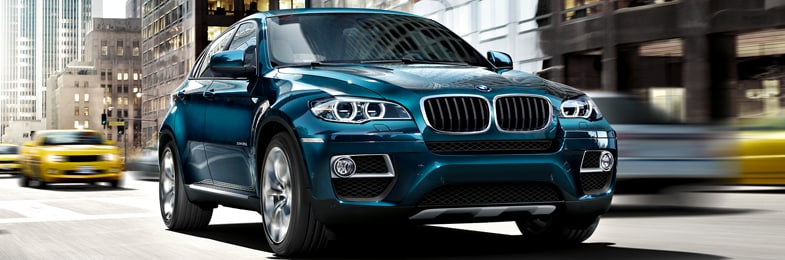 Bmw Parts Accessories Braman Bmw West Palm Beach