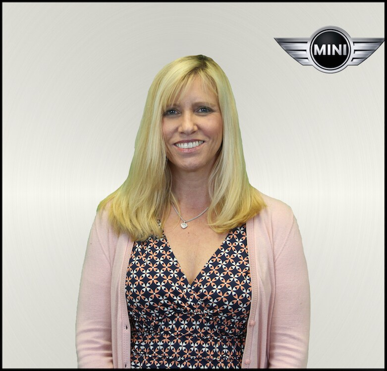 New Acura Dealership In Delray Beach Fl 33483: New MINI Dealership In West