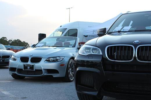 Used Car Sales Near Key Biscayne Fl