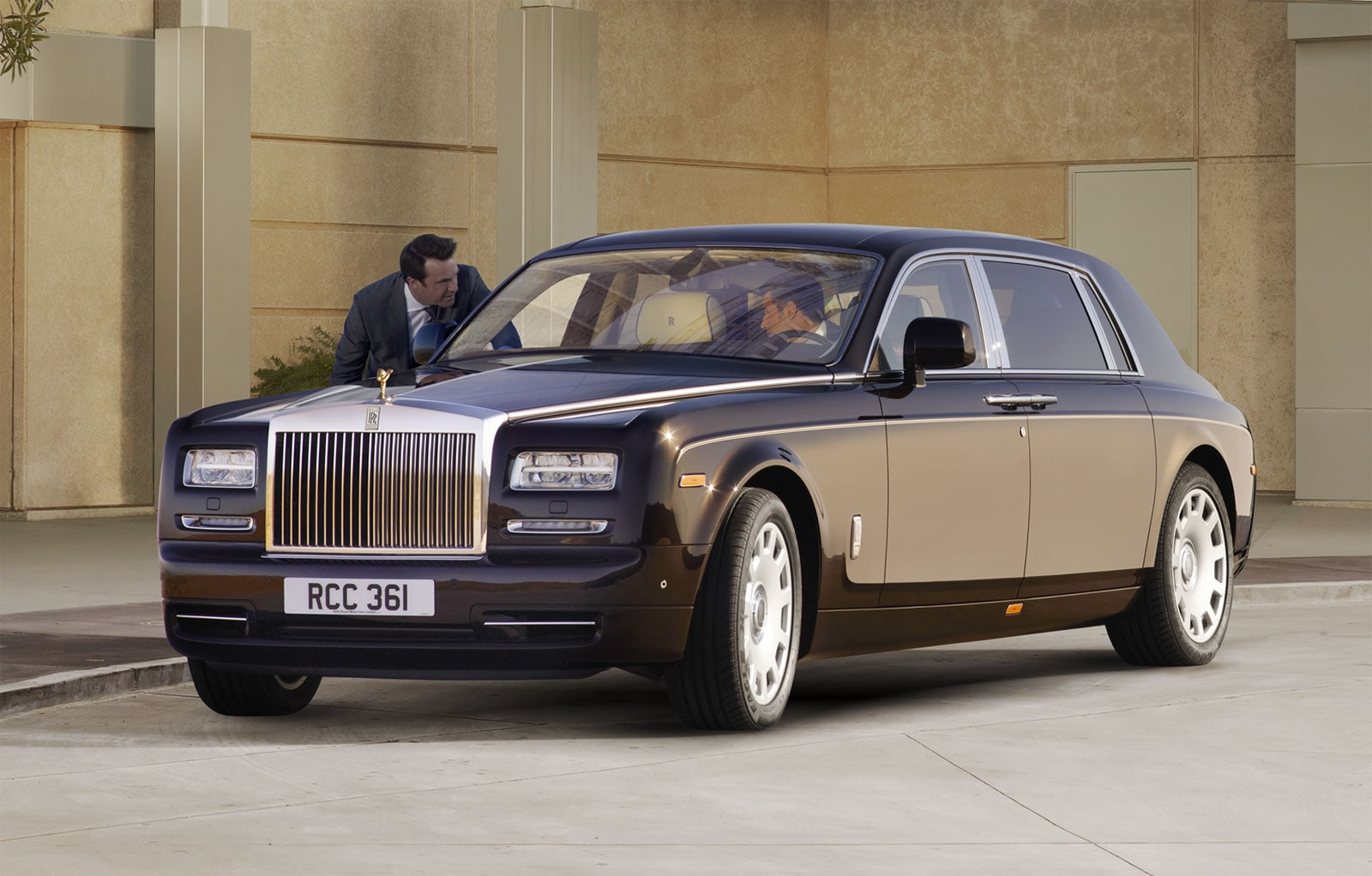 rolls royce price classic cars. Black Bedroom Furniture Sets. Home Design Ideas