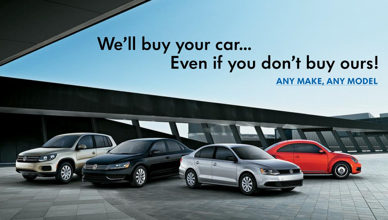 new inventory vw our crowley search volkswagen dealer pre owned ct vehicles