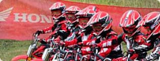 Youth PowerSports
