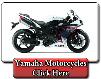 New Yamaha Motorcycles