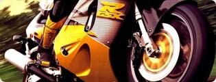 New Motorcycles - Honda, Suzuki, Yamaha