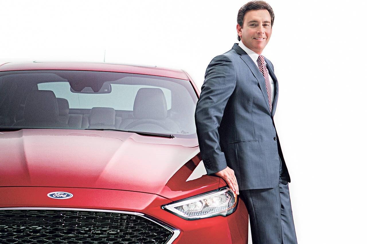 Ford of branford branford ct 06405 car dealership and for Kia motors branford ct