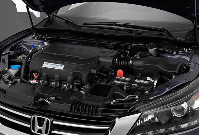 Honda accord at brannon honda in birmingham al for Birmingham honda dealers