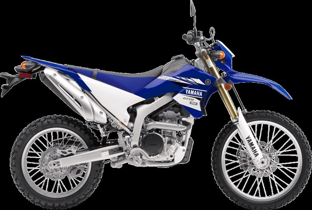 New 2017 yamaha wr250r for sale brant on for 2018 yamaha wr250r