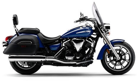YAMAHA V-Star 950 T==>SALE TIL JUNE-1<==