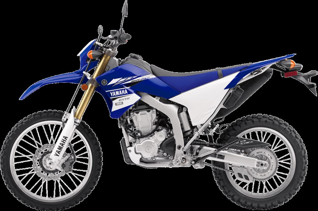 New 2017 yamaha wr250r for sale brant on for Yamaha wr250r for sale