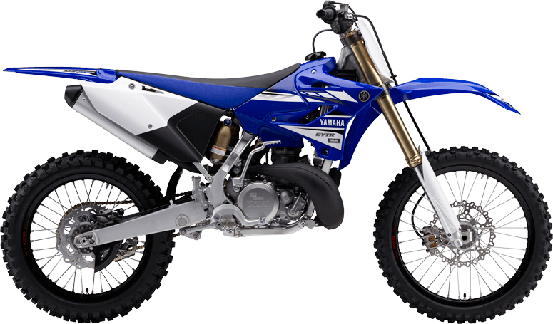 New 2018 Yamaha Yz250 For Sale Brant On