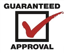 Guaranteed Auto Credit Approval at Breeden Dodge Chrysler Jeep Ram