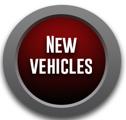 brennan dodge new used cars parts service in ruston