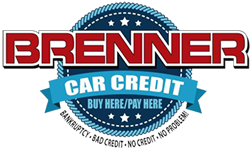 Brenner Car Credit in Pennsylvanis