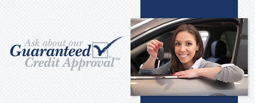 Nevada Car Loan Refinance - NV Auto Refinancing