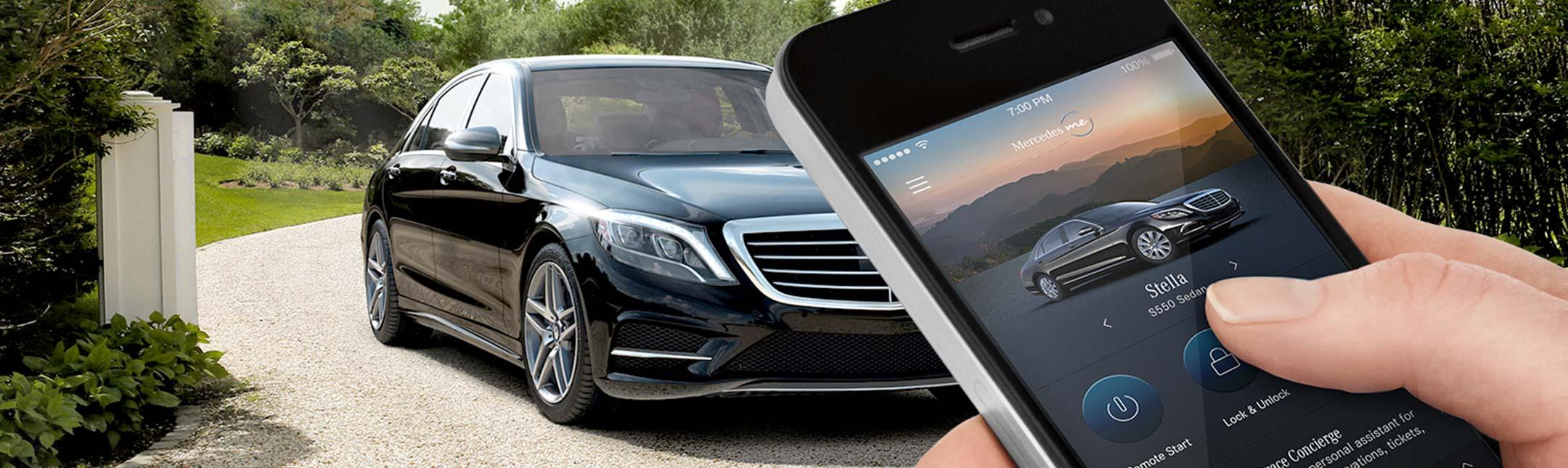 Mercedes benz of westwood new mercedes benz dealership for Mercedes benz westwood