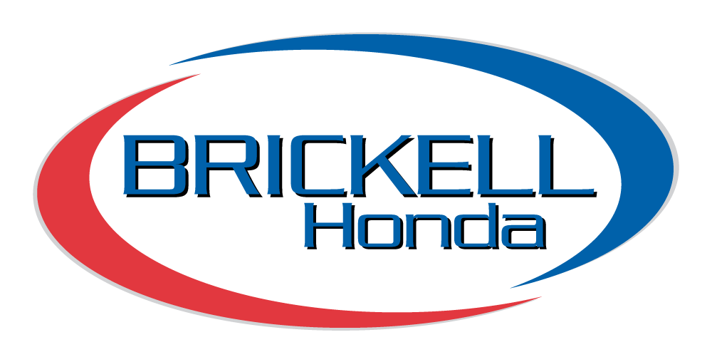 Brickell Honda Offers