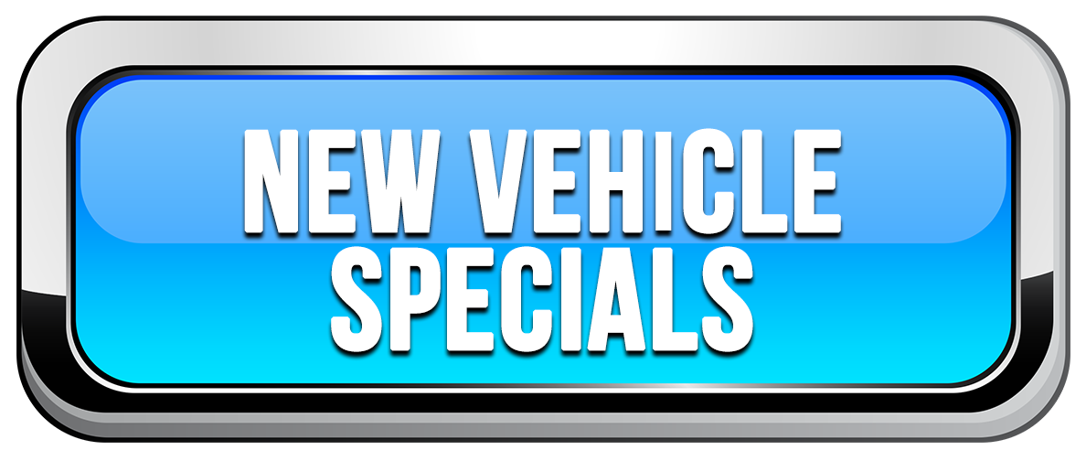 New & Used Jeep, RAM, Dodge & Chrysler dealership in ...