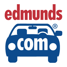 http://www.BridgewaterNissan.com Bridgewater Nissan Edmunds Review