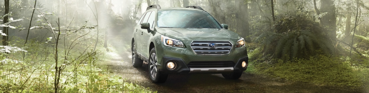 Subaru Outback for sale in Lawrence, KS