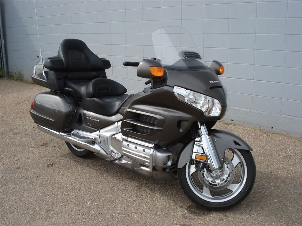 2010 Harley Dyna Super Glide Youtube.html | Autos Weblog