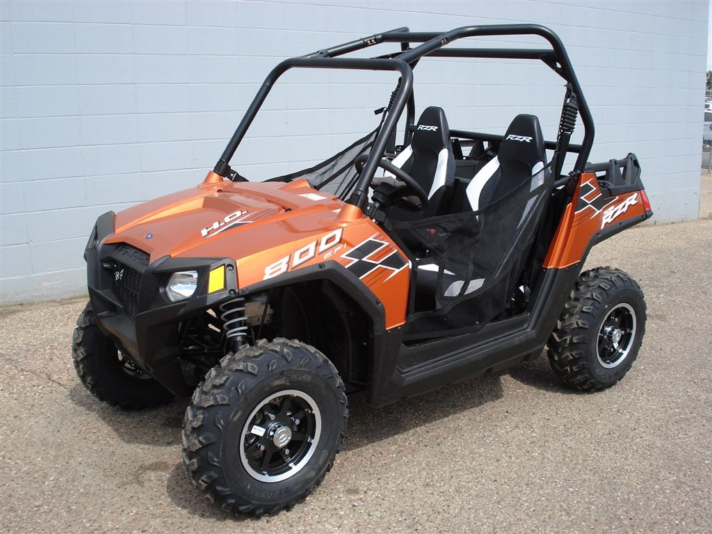 Polaris razor for sale Lookup BeforeBuying