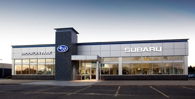 brooklyn park subaru new 2015 2016 used cars dealer near greater minneapolis st paul twin. Black Bedroom Furniture Sets. Home Design Ideas