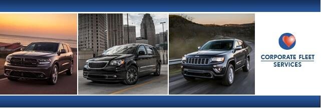 Jim Price Chevrolet Charlottesville Va >> New Subaru And Used Car Dealer Serving Charlottesville | Autos Post