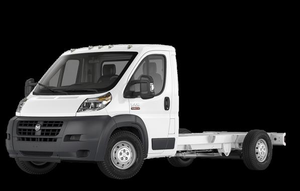 2015 ram 2500 fifth wheel rv towing specs autos post. Black Bedroom Furniture Sets. Home Design Ideas