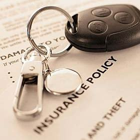 Auto Insurance Quotes New Brunswick Canada Zip