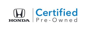 Honda certified benefits honda dealer near baltimore for Honda crv certified pre owned