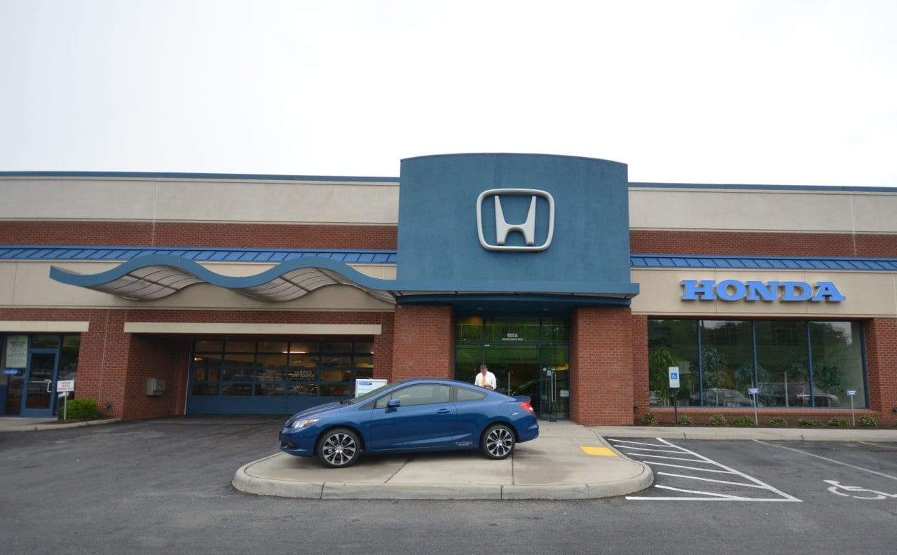 used pre owned car dealership in charlottesville va. Black Bedroom Furniture Sets. Home Design Ideas