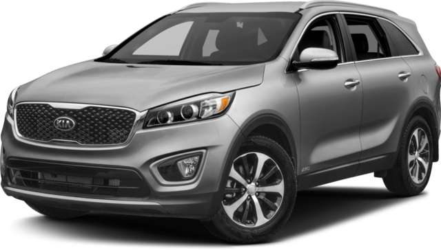 compare the sorento in manassas vs ford edge nissan murano. Black Bedroom Furniture Sets. Home Design Ideas