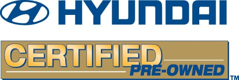Hyundai Certified Pre Owned Cars