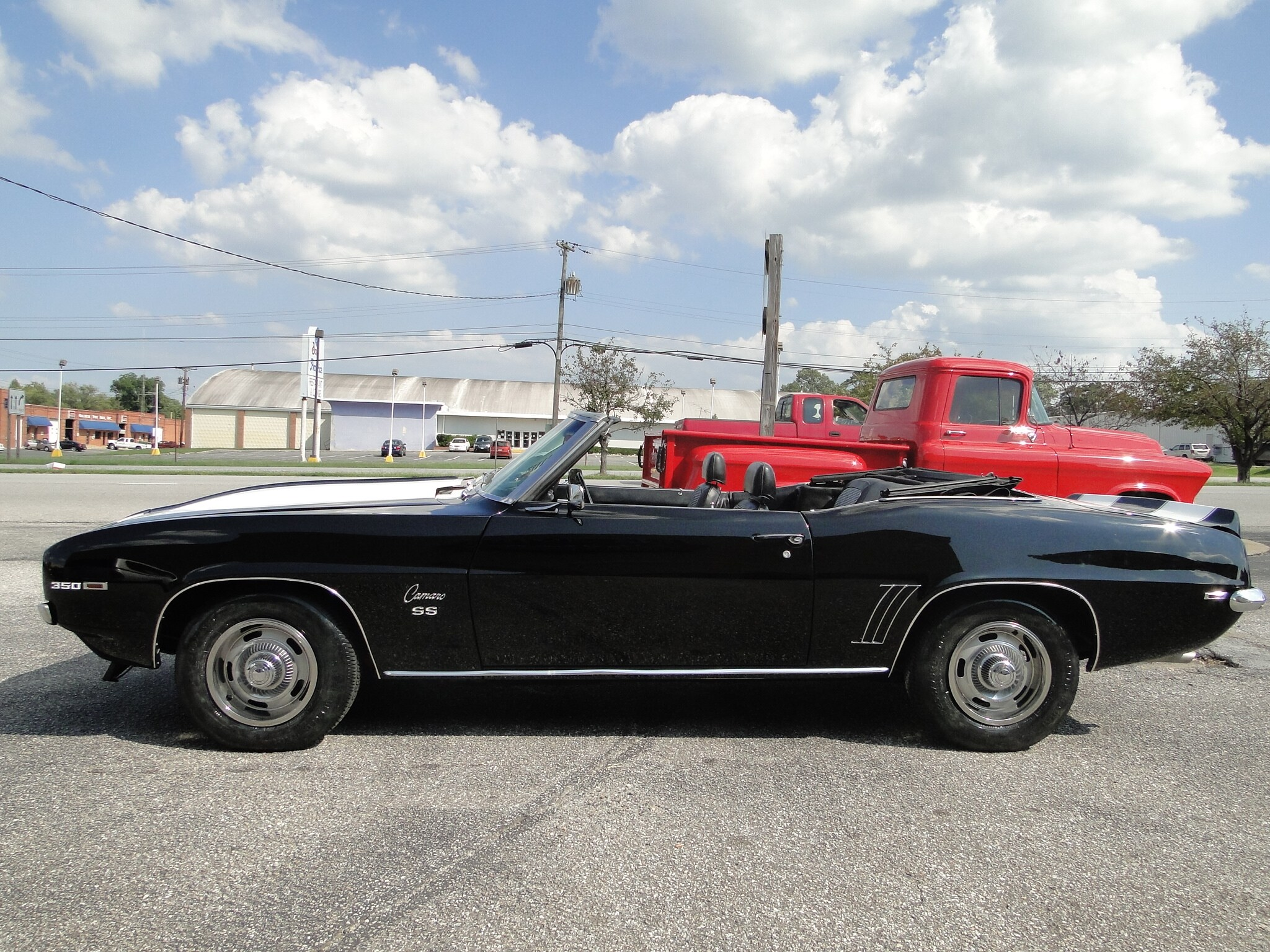 used 1969 chevrolet camaro convertible for sale near baltimore md. Cars Review. Best American Auto & Cars Review