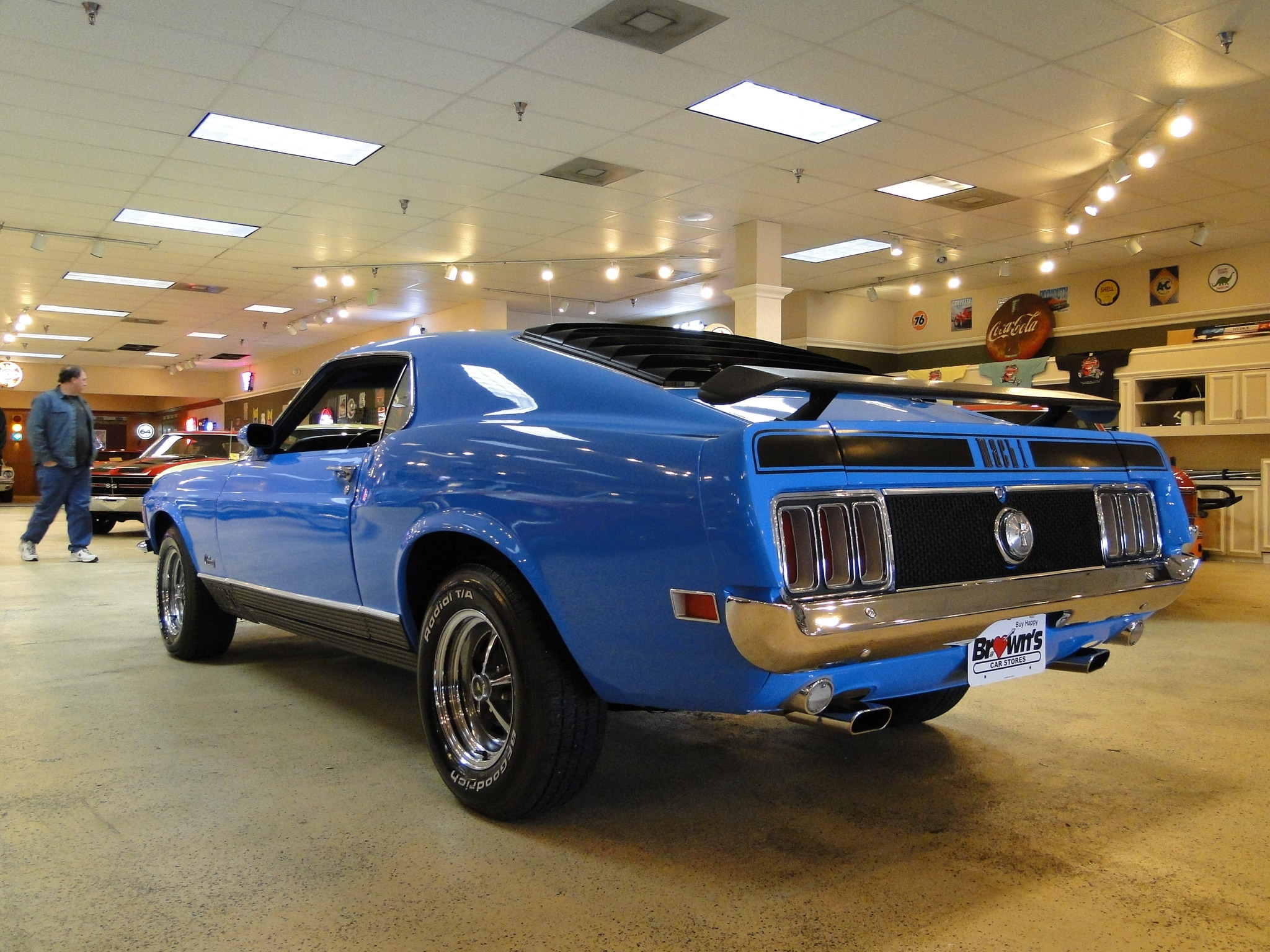 1970 mustang mach 1 numbers. Cars Review. Best American Auto & Cars Review