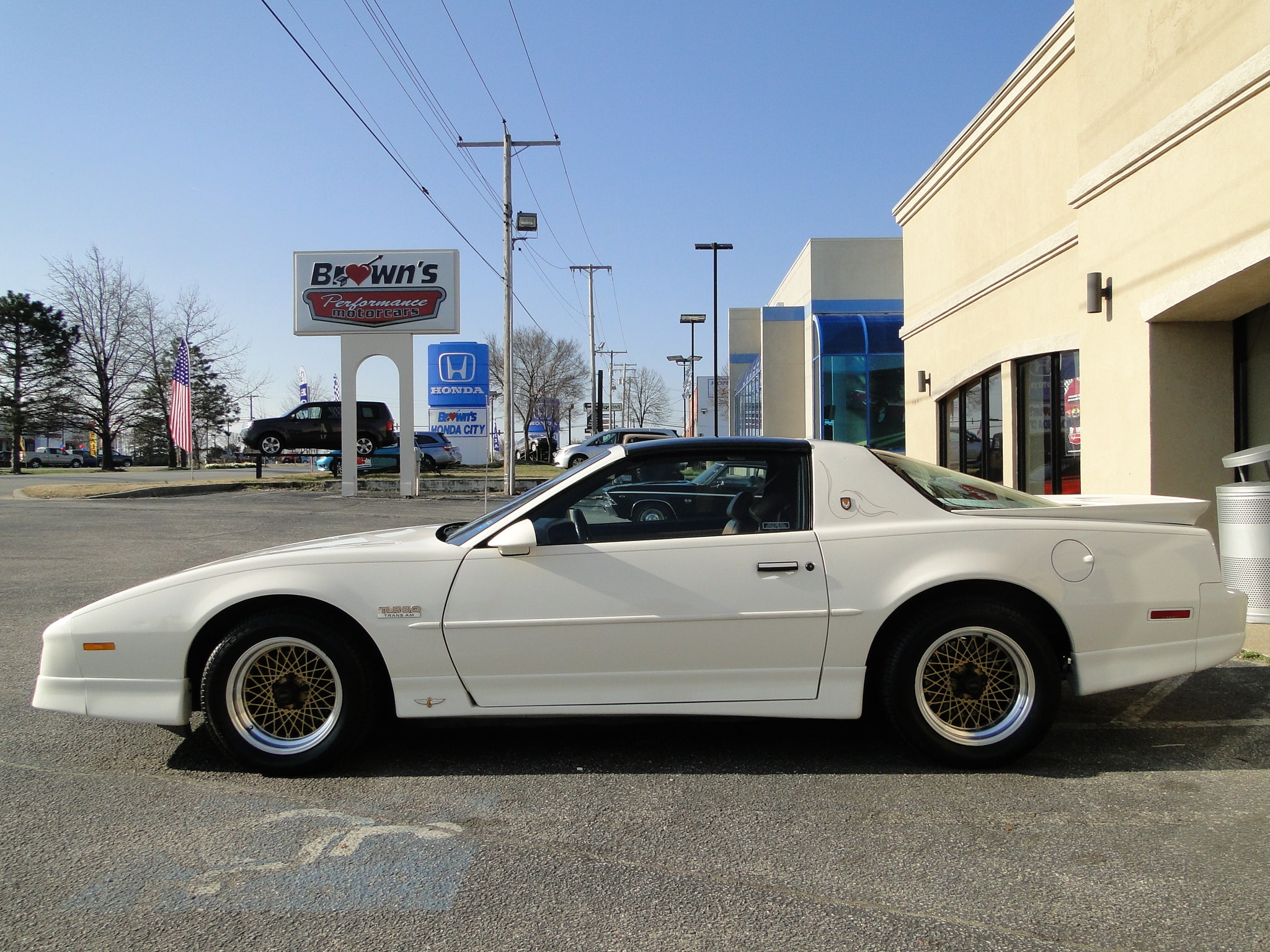 used cars in glen burnie maryland annapolis md baltimore autos weblog. Black Bedroom Furniture Sets. Home Design Ideas