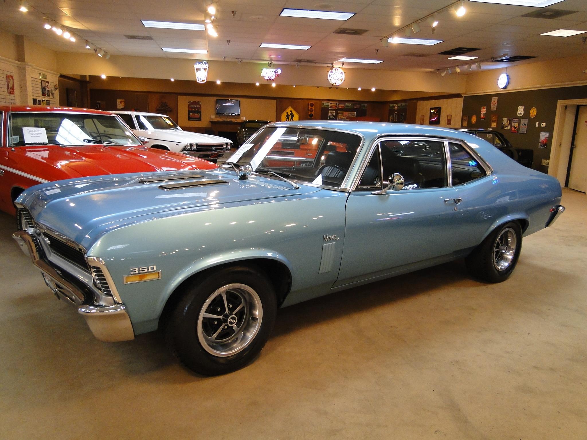 Ap Fairfax Fairfax Va Used Car Dealer Autos Post
