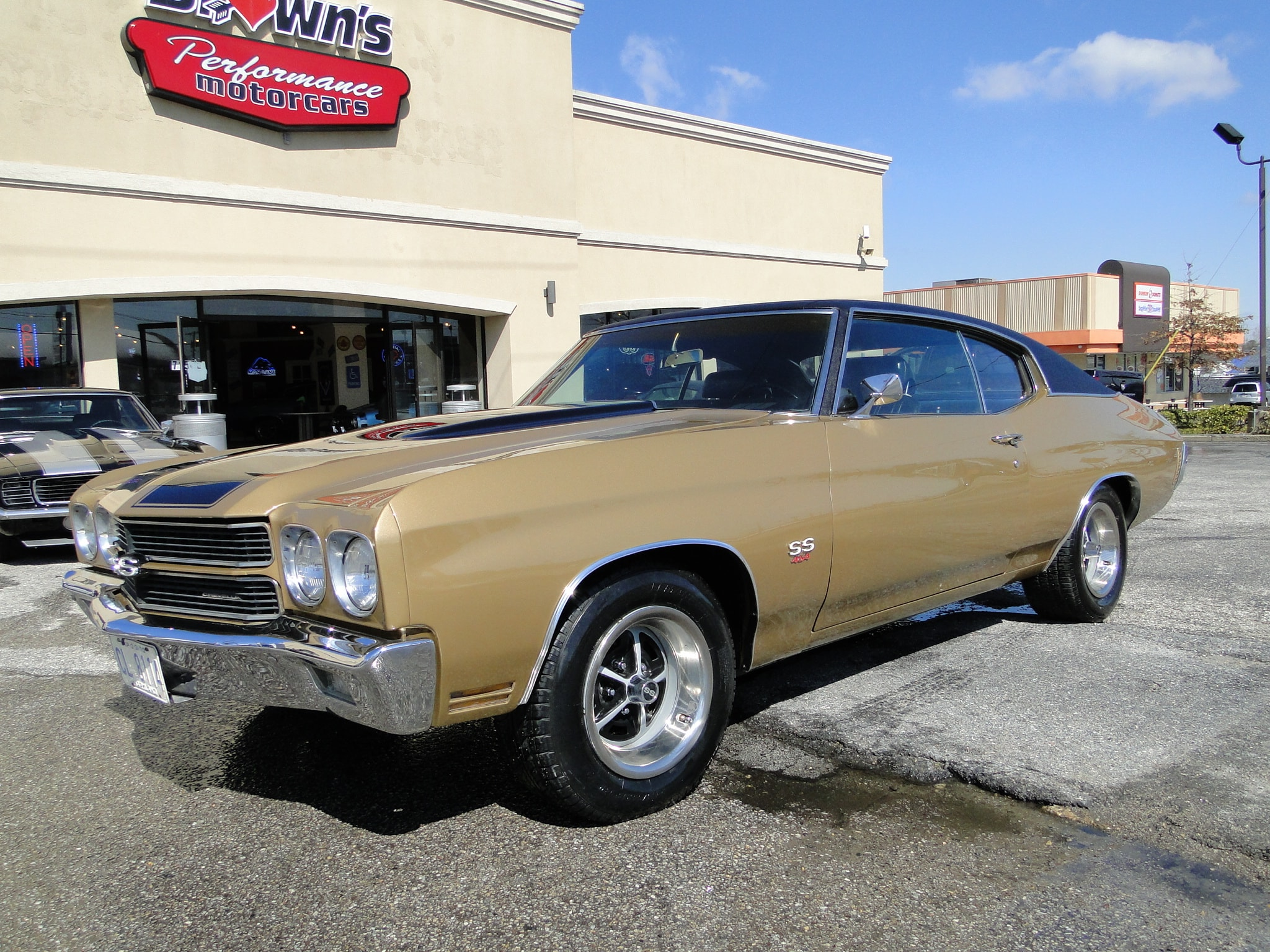 70 chevelle for sale cheap autos post 1970 chevelle ss for sale