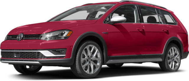 New Vw Inventory In Richmond Vw Dealer Serving Autos Post